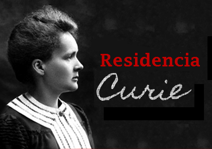 Residencia Curie